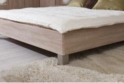 Úložný priestor pod posteľ