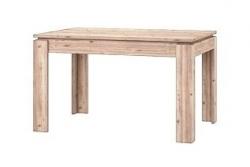 Jedalenské stoly