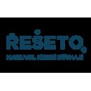 Reseto