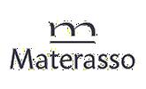 Materasso
