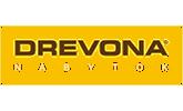 Drevona